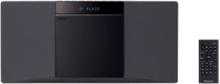 Vegghengt CD-stereo Bluetooth X-SMC02-B