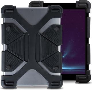 Celly Universal Tablet Cover til tablets med 9-12