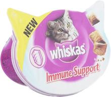"Kattmat ""Immune Support"" - -257% rabatt"