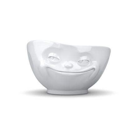 Hum�rsk�le Sm�rret grin