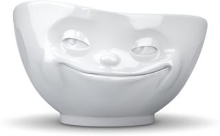 Hum�rsk�le Large Sm�rret grin