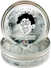 Thinking Putty Liquid Glass