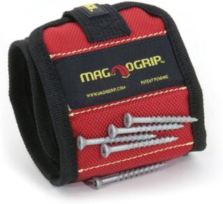 Magnogrip Rød