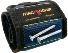 Magnogrip Navy