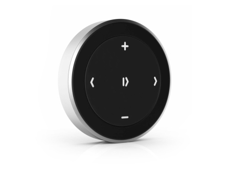 Satechi Bluetooth Medianappi