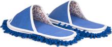 Siivoustohvelit Sininen (42-45)
