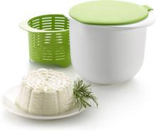 L�ku� Cheese Maker