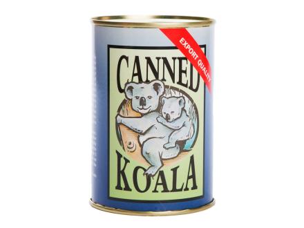 Aussie Cans Koala