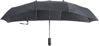 Duobrella