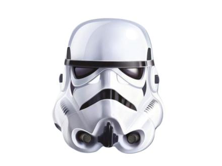 Papmaske Star Wars Stormtrooper - Coolstuff