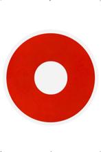 Bloody Red 1-dagslinser
