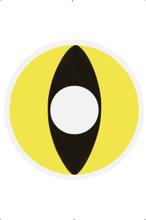 Yellow Cat 1-dagslinser