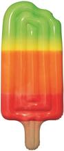 Bestway, Madrass glasspinne 185x89cm