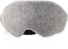 Unimaski Bluetooth-kuulokkein