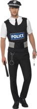 Poliisi Intantkit Medium