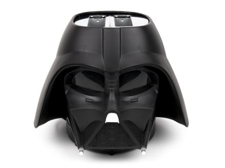 Star Wars Darth Vader Br�drister - Coolstuff