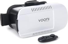 Vooni Kauko-ohjattava VR Box Headset