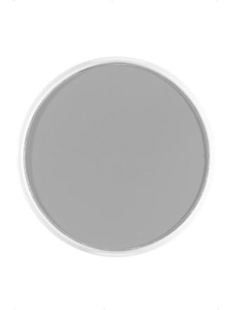 Smiffys Ansigts- & Kropsfarve Lysegr�