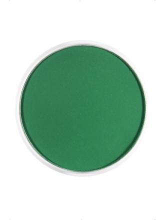 Smiffys Ansigts- & Kropsfarve Gr�n