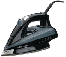 Braun TS745A TexStyle 7. 10 st i lager
