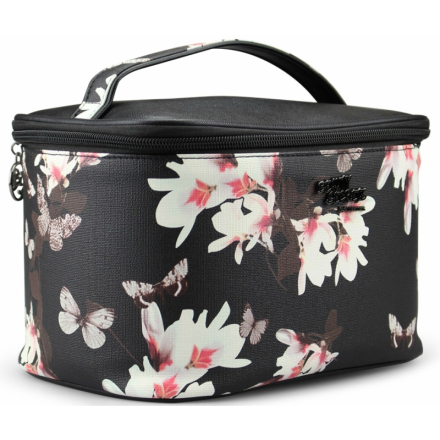 Gillian Jones Beauty Secret Butterfly Bag 714577