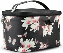 Gillian Jones Beauty Secret Butterfly Bag 7145-77
