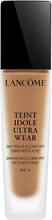 Teint Idole Ultra Wear 045 Sable Beige - 30 ml