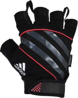 adidas Gloves Performance