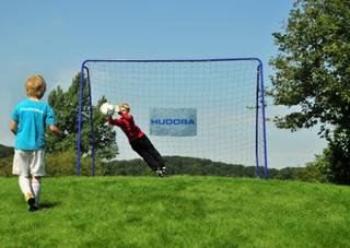 Fotballmål XXL