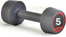 Reebok Handweight Rubber 5 kg