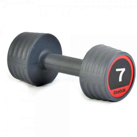 Reebok Handweight Rubber 7 kg