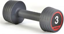 Reebok Handweight Rubber 3 kg