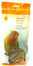 Hirskolv för fågel - 52% rabatt