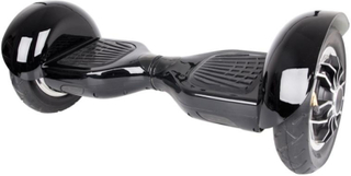 Windrunner Hoverboard A1