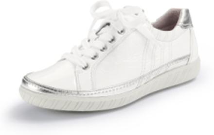 Sneaker Gabor Comfort weiss