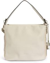 """Handväska """"Betty"""" från Gabor Bags beige"""