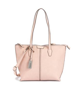 """Handväska """"Fanny"""" från Gabor Bags rosa"""