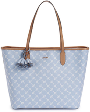 Shopper Cortina Lara Joop! blau