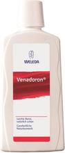 Venadoron 200ml EKO - 68% rabatt