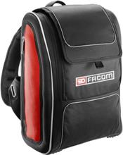 Facom BS.MCB Ryggsäck
