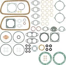 Hel packningssats, motor REINZ 01-12714-03