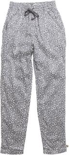 Piper 17 - Pants W. Aop