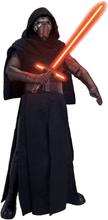 Star Wars - Interactice Kylo Ren 44cm