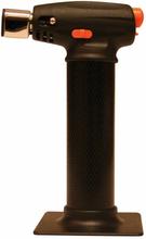 Skandia 3-i-1 Minibrännare 20 ml 1046875