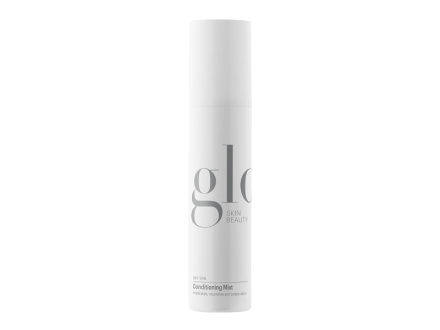 Glo Skin Beauty Conditioning Mist 118ml