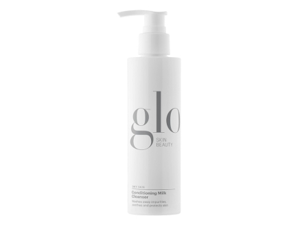 Glo Skin Beauty Conditioning Milk Cleanser 200ml