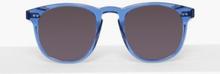 CHiMi Acai #001 Solglasögon Acai