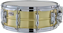 Yamaha Snare Drum RRS1455 Brass