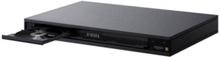UBP-X1100ES - Blu-ray disc player