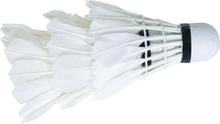 Badmintonbollar&nbsp 507&nbsp - 3 stycken